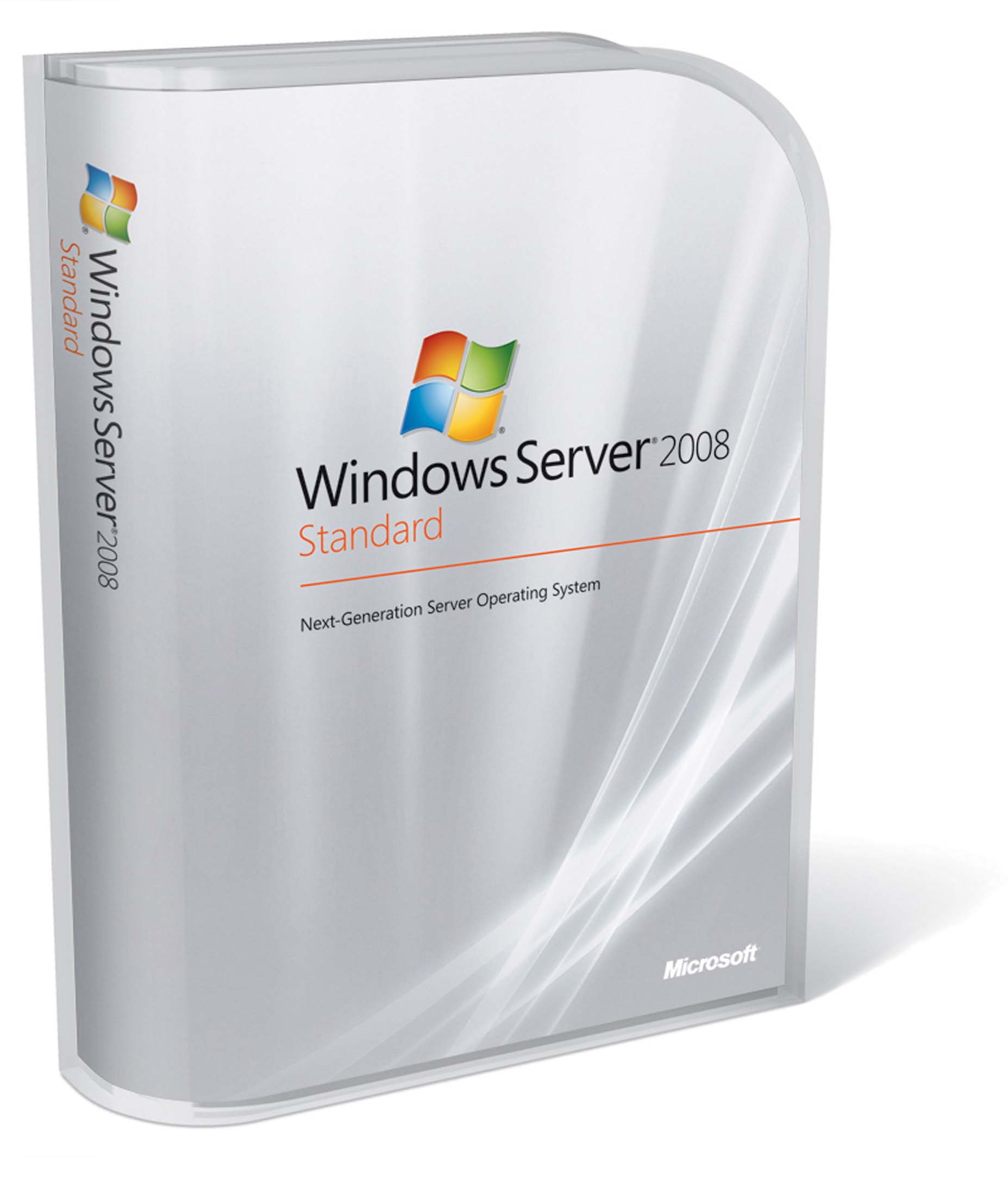 Windows Server CAL 2003 English 1Pk DSP OEI 5 Clt Device CAL