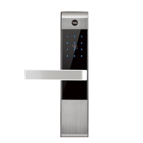 Harga Jual Yale YDM3109 Digital Door Lock