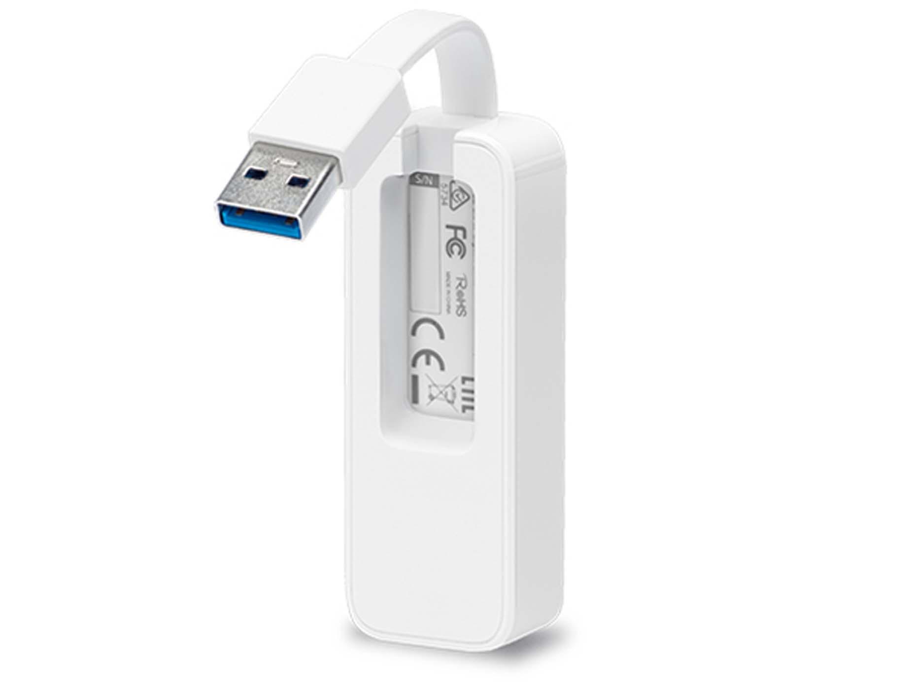 harga-tp-link-ue300-usb-30-to-gigabit-et