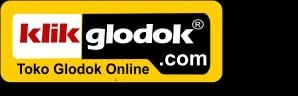 klikglodok.com